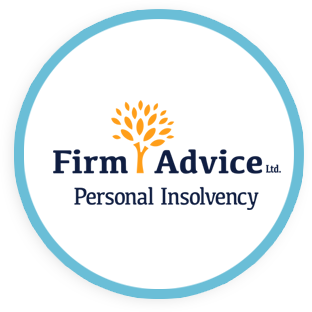 Personal Insolvency